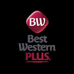 Logo of Best Western PLUS