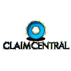 Logo of Claim Central