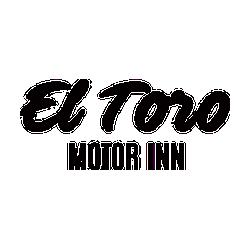 Logo of El Toro Motor Inn