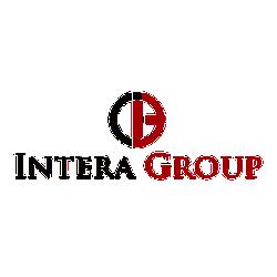 Logo of Intera Group