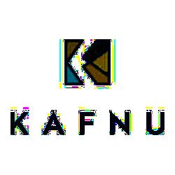Logo of Kafnu