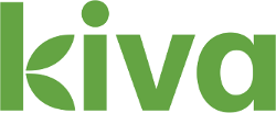 Kiva and Spacecraft Design