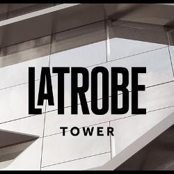 LaTrobe and Spacecraft Design