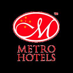 Metro Hotels and Spacecraft Design