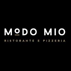 Modo Mio and Spacecraft Design
