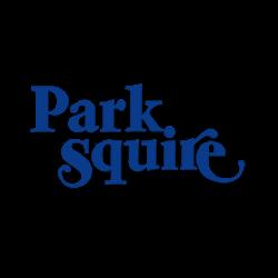 Logo of Park Squire