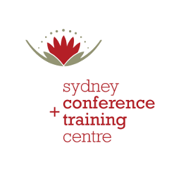 Sydney Conference Centre and Training Centre