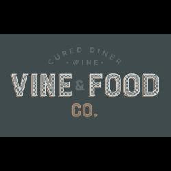 Spacecraft Design and Vine & Food