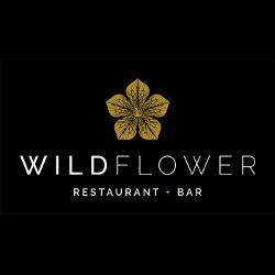 Spacecraft Design and Wildflower Restaurant